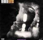 Album: Khrysis - The Hour of Khrysis