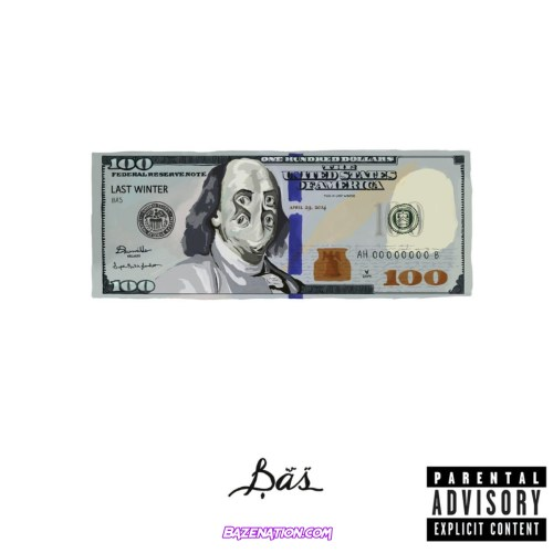 Bas ft J. Cole - My N***a Just Made Bail