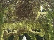 Black Motion ft Missp - Its You