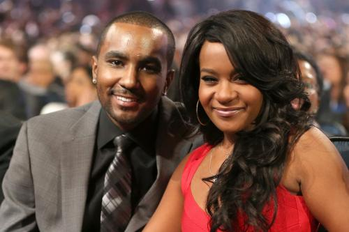 Bobby Brown Says Nick Gordon Had Role in Deaths of Whitney Houston and Bobbi Kristina