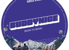 Buddynice & T Melody Strings - Dawn