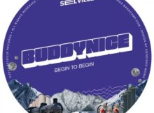 Buddynice & T Melody Strings - Reflections Of A Man