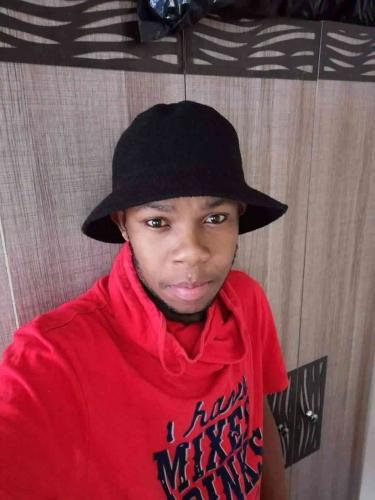 DJ M2C & Gem Valley MusiQ, DJ Obza - Duaprayer (Final Spiritual Mix)