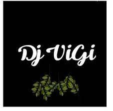 Dj Vigi - Unwanted People (Friday Gqom mix 2021)