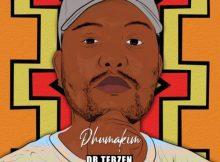 Dr Tebzen ft Nokwazi - Phuma Kim