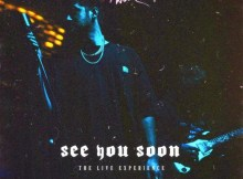 EP: Always Never - See You Soon (The Live Experience)
