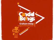 EP: Graham Deep - League of Shadows