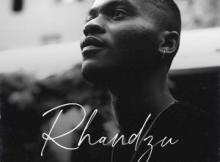 EP: SayFar - Rhandzu