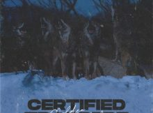 Golden Black ft Audiomarc & CrownedYung - Certified Trapperz