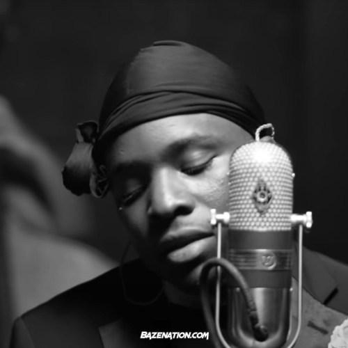 IDK - Frontin (Pharrell Cover)