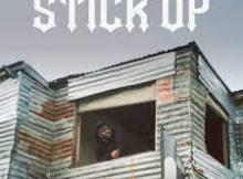 J-Smash ft Emtee - Stick Up