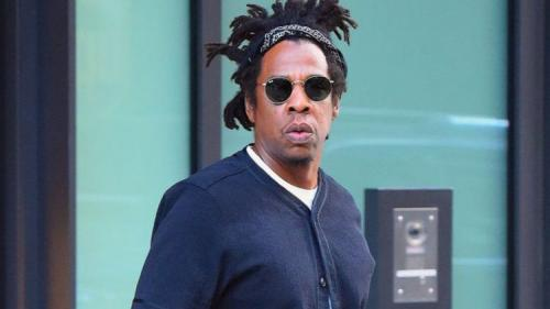 Jay-Z Releases Statement Following New York Cannabis Legalization