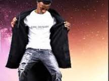 King Monada ft Majoro the boss - Why okhe Nnyaka