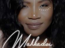 Makhadzi ft Mlindo The Vocalist - Mjojo