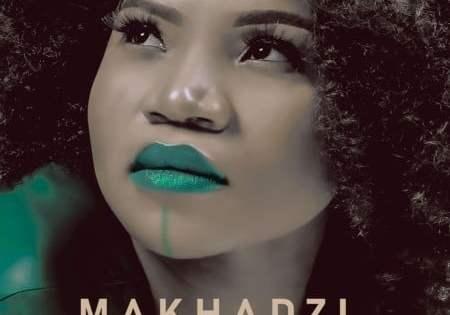 Makhadzi - Red Card