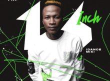 Mdu aka TRP & BONGZA ft Sha Sha - Ngithembe