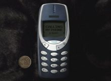 Mellow ft Ecco & 3Two1 - Calling My Phone
