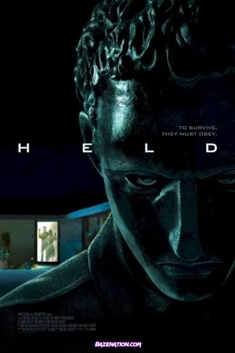 Movie: Held (2021)