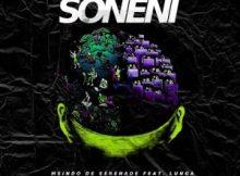 Msindo De Serenade ft Lunga - Soneni