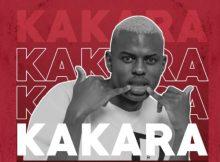 Musa Keys ft Itu Ears & Uncle Bae - Kakara