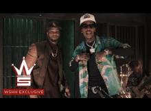 Papoose ft Wiz Khalifa & Brady Watt - Is It Worth It