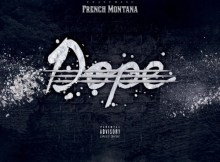 Stove God Cooks ft French Montana - Dope