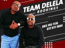 Team Delela ft Aembu & Skomota - Ngwana Sesi