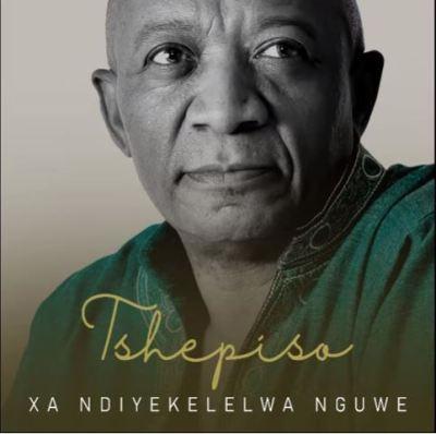 Tshepiso ft Zahara & Soweto Gospel Choir - Xa Ndiyekelelwa Nguwe