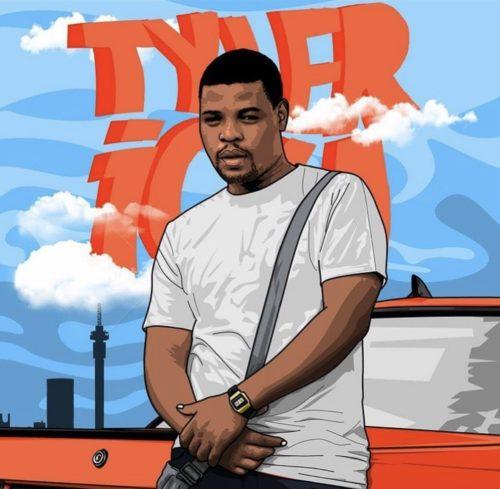 Tyler ICU ft Kabza De Small, Sir Trill, Daliwonga & DJ Maphorisa - Banyana