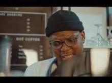 (Video) Sayfar & Mnqobi Yazo - Amathafa