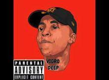 Vigro Deep ft Thomas RSA - Dollar $