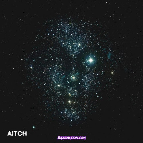 Aitch - Safe To Say