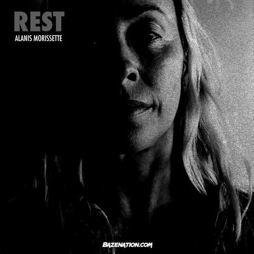 Alanis Morissette - Rest