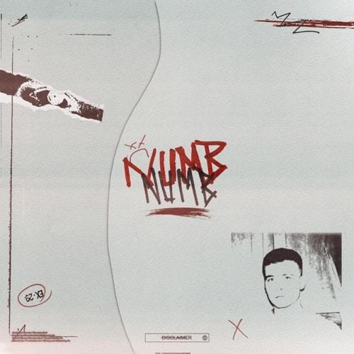 ALBUM: 6o - Numb