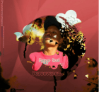 ALBUM: Kaygo Soul - Perseverance