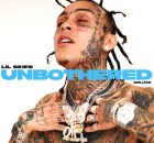ALBUM: Lil Skies - Unbothered (Deluxe)