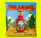 ALBUM: N C T DREAM - Hot Sauce