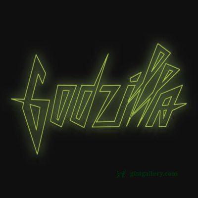 ALBUM: The Veronicas - Godzilla