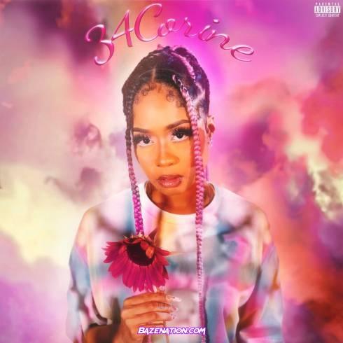Album: TiaCorine - The Saga of 34Corine