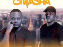 Boohle, C'buda M & Sdida ft Tee Jay - Yaphela