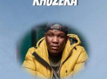 Busta 929 ft Zuma, Reece Madlisa & Souloho - Khuzeka