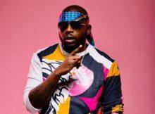 DJ Maphorisa ft Wizkid, Kabza De Small & Mellow & Sleazy - Your Body