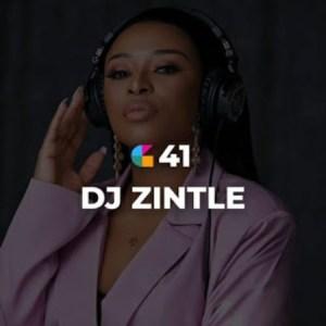 DJ Zinhle ft Muzzle Reathibile - Umlilo House Assassins Remix