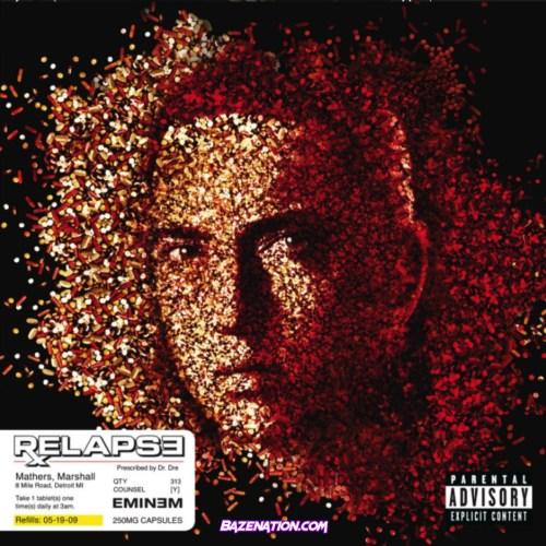 Eminem - 3 a.m.