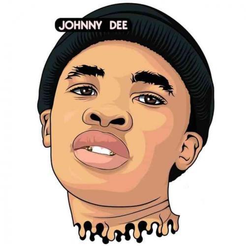 Johnny D'MusiQ & Purple Dee - Soul Sessions With ProSoul Da Deejay Vol. 2