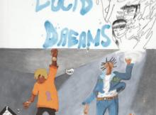 Juice WRLD ft Lil Uzi Vert - Lucid Dreams (Remix)