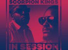 Kabza De Small & DJ Maphorisa - OVO Sound Radio (Amapiano Mix)
