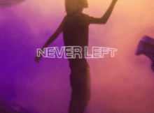 Lil Tecca - Never Left