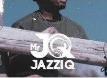 Mr Jazziq ft Lady Du & seekay - Shelela