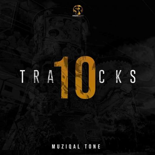 Muziqal Tone - 10 Free Tracks Album